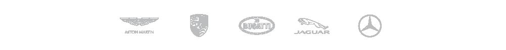 AH_logos_072616-02