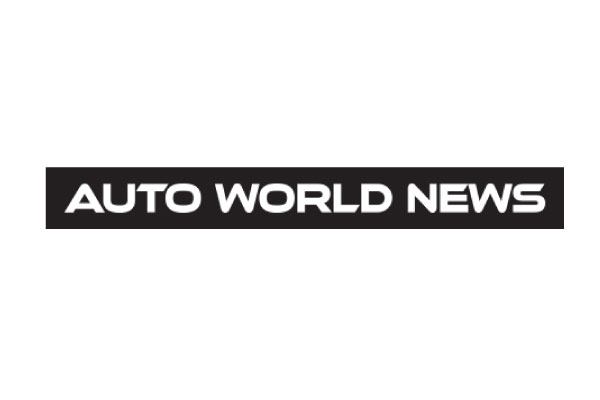 ah_thumbnails_autoworldnews_091916